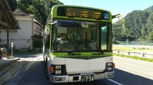 Dsc_1201